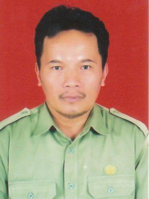 Sarifuddin
